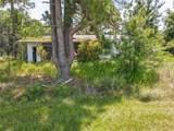 3125 Hickory Tree Road - Photo 11