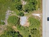 3125 Hickory Tree Road - Photo 15