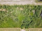 3125 Hickory Tree Road - Photo 16