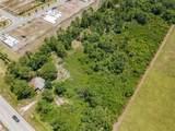 3125 Hickory Tree Road - Photo 7