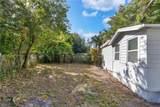 1649 Crestwood Drive - Photo 22