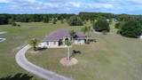 39718 County Road 452 - Photo 2