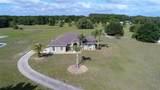 39718 County Road 452 - Photo 41