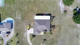 39718 County Road 452 - Photo 43
