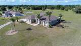 39718 County Road 452 - Photo 45