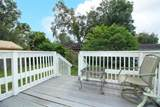 313 Lucile Way - Photo 25