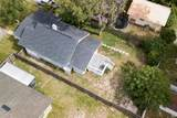 313 Lucile Way - Photo 33