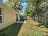 3597 Moss Pointe Place - Photo 19