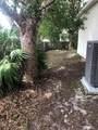 2090 El Campo Avenue - Photo 16