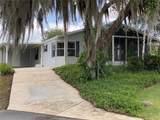37842 Maywood Bay Drive - Photo 1