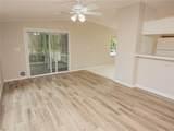 37842 Maywood Bay Drive - Photo 41