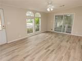 37842 Maywood Bay Drive - Photo 42