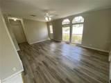 37842 Maywood Bay Drive - Photo 43