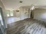 37842 Maywood Bay Drive - Photo 44