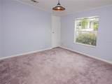 37842 Maywood Bay Drive - Photo 47