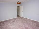 37842 Maywood Bay Drive - Photo 48