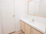 37842 Maywood Bay Drive - Photo 50