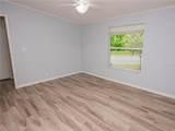 37842 Maywood Bay Drive - Photo 51