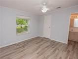 37842 Maywood Bay Drive - Photo 55