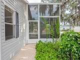 37842 Maywood Bay Drive - Photo 56