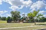 7607 Treasure Island Court - Photo 35