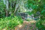 1414 Pine Tree Drive - Photo 29