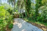 1414 Pine Tree Drive - Photo 30