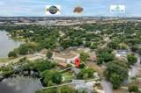 7132 Cane Hills Circle - Photo 6