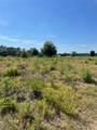 Millstream Drive - Photo 1