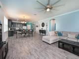 401 Aragosa Drive - Photo 16