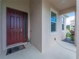 401 Aragosa Drive - Photo 5