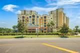 8101 Resort Village Drive - Photo 38