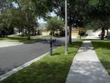 13863 Amelia Pond Drive - Photo 31