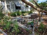 202 Pampas Grass Court - Photo 16