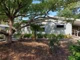 202 Pampas Grass Court - Photo 2