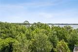 13415 Blue Heron Beach Drive - Photo 32