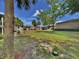 408 Banyon Tree Circle - Photo 22