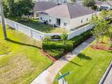 2881 Lyndscape Street - Photo 42