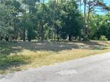 Urico Golf Road - Photo 1