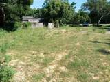 15650 County Road 565A - Photo 11