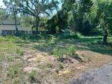 15650 County Road 565A - Photo 17