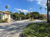 822 Camargo Way - Photo 22