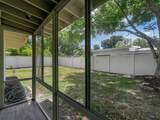 2266 Howard Drive - Photo 23