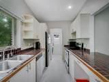 2266 Howard Drive - Photo 9