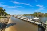100 Canopy Walk Ln (Boat Dock #48) - Photo 1