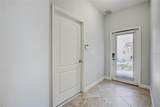 8916 Azalea Sands Lane - Photo 4