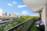 530 Central Boulevard - Photo 31