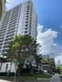 530 Central Boulevard - Photo 32