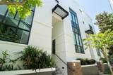 356 Osceola Avenue - Photo 4