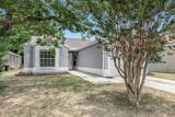 1808 Coyote Place - Photo 1